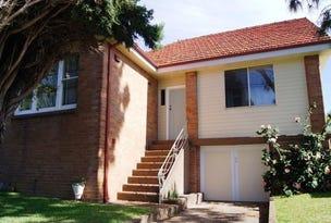 95 Harriet Street, Waratah, NSW 2298