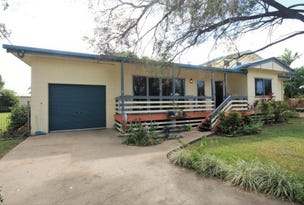 2-4 Phillips Street, Ayr, Qld 4807