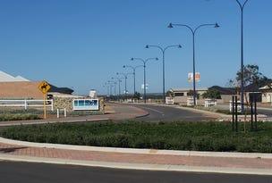 Lot 76 Lobelia Way, Moresby, WA 6530
