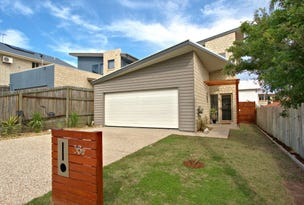 38a Maryborough Terrace, Scarborough, Qld 4020
