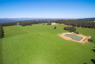 Lot 2/287 Extons Road, Kinglake Central, Vic 3757