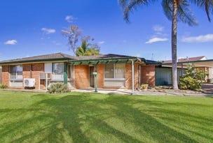 11 Swagman Place, Werrington Downs, NSW 2747
