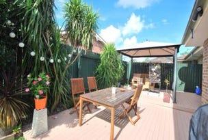 11A Casula Place, Ourimbah, NSW 2258