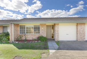 11/9 Mountain View Place, Shoalhaven Heads, NSW 2535