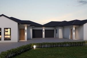 26B & 26C Galway Avenue, North Plympton, SA 5037