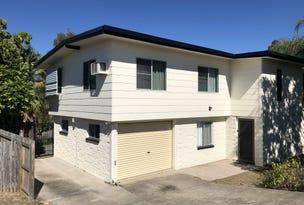 17 Cockatoo Drive, New Auckland, Qld 4680