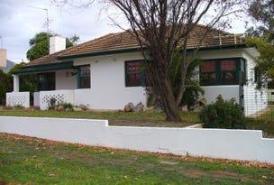 3 Argoon Street, Cowra, NSW 2794