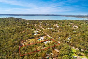 51 Paradise Drive, Weyba Downs, Qld 4562