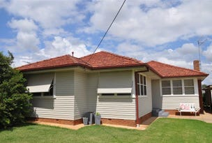 63 Hill St, Forbes, NSW 2871