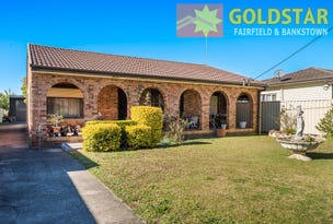 18 Bromley Street, Canley Vale, NSW 2166