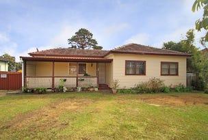 32 Dan St, Campbelltown, NSW 2560