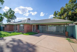 60a Salisbury Road, South Kalgoorlie, WA 6430