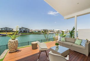 14 Paradise Parade, Calypso Bay, Jacobs Well, Qld 4208