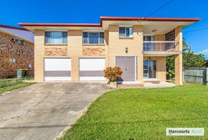 14a Magnetic Street, Boondall, Qld 4034