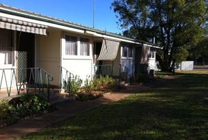 2/82-84 Derribong Street, Peak Hill, NSW 2869