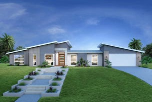 Lot 3 Blue Gum Road, Pie Creek, Qld 4570
