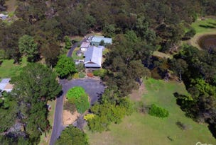 1046 Wisemans Ferry Rd, South Maroota, NSW 2756