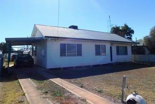 3 Masman St, Baradine, NSW 2396