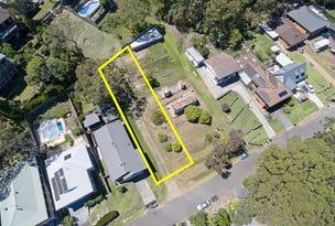 Lot 101, 123 Beach Road, Wangi Wangi, NSW 2267