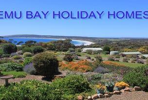 21 Bayview Road, Emu Bay, SA 5223
