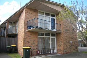 1/95 Macalister Street, Sale, Vic 3850