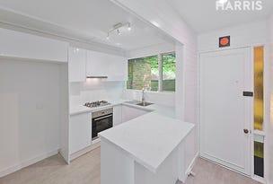 368 South Terrace, Adelaide, SA 5000
