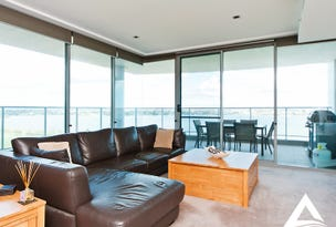 58/132 Terrace Road, Perth, WA 6000