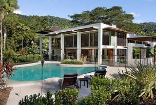 Rainforest Estate/82 Santacatterina Road Finlayvale, Port Douglas, Qld 4877