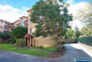 20/26A Wolli Creek Road, Banksia, NSW 2216