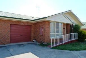 Unit 2/27 Byrne Street, Benalla, Vic 3672