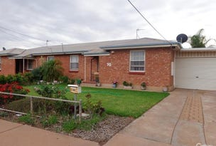 70 Mortimer Street, Whyalla Stuart, SA 5608
