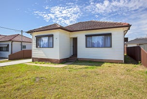 22 Maryvale Avenue, Liverpool, NSW 2170