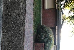 1A Berry Ave, Newton, SA 5074