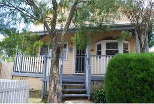 2 Kundibar Street, Katoomba, NSW 2780