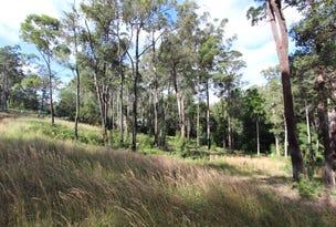 4 Lake Spur, Kew, NSW 2439