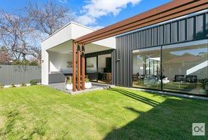 9 Hilda Terrace, Hawthorn, SA 5062