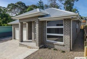 185C Princes Highway, Bulli, NSW 2516