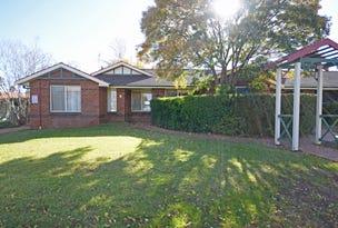 5/52 Birch Avenue, Dubbo, NSW 2830