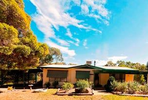 10 Rinkin Street, Cootamundra, NSW 2590