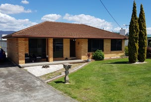 176 Lawitta Road, New Norfolk, Tas 7140