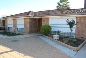22 Wohling Drive, Kimba, SA 5641