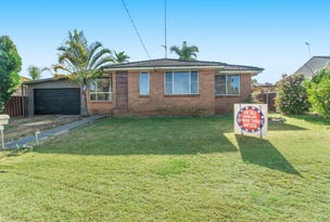 15 Garden Avenue, Raymond Terrace, NSW 2324