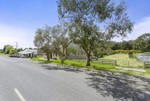 71 Main Road, Mount Egerton, Vic 3352