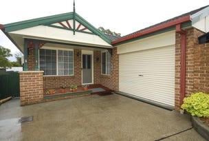 43a Flett Street, Wingham, NSW 2429