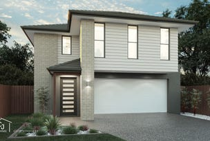 Lot 375 Aspire Parade, Griffin, Qld 4503