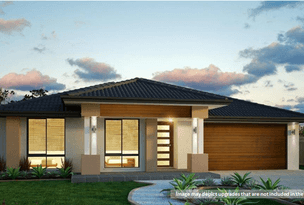 Lot 905 Galah Drive, Tamworth, NSW 2340