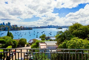 8/574 New South Head Road, cnr St Mervyns Ave, Point Piper, NSW 2027