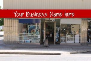232 Main North Road, Clare, SA 5453