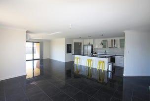 59A Crowmwell Street, Perth, Tas 7300