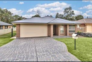 12 Brown Crescent, Kurri Kurri, NSW 2327